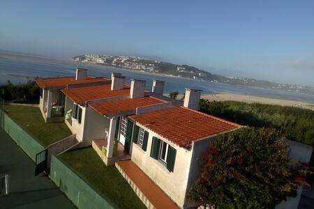 Casa de Praia GP  AL50445 Unit G Bom Sucesso