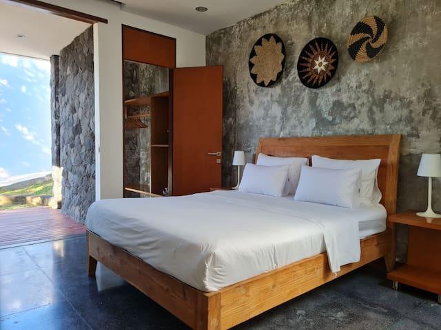 Спална соба 6