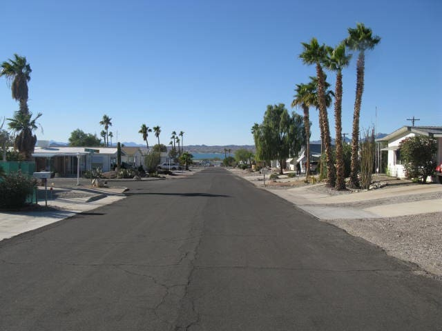 Comfortable 3BR near Windsor Beach. - Lake Havasu City - House