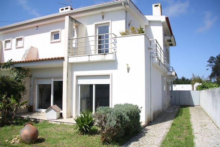 Portugal Silver Coast