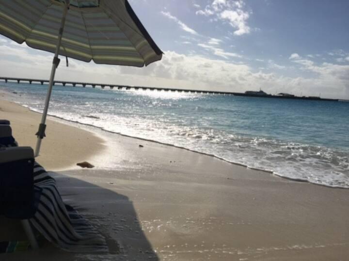 Beautiful 2/2 at Bimini Bay Resorts