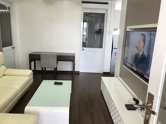 It is perfect for any type of customers! - Thành phố Nha Trang - Flat