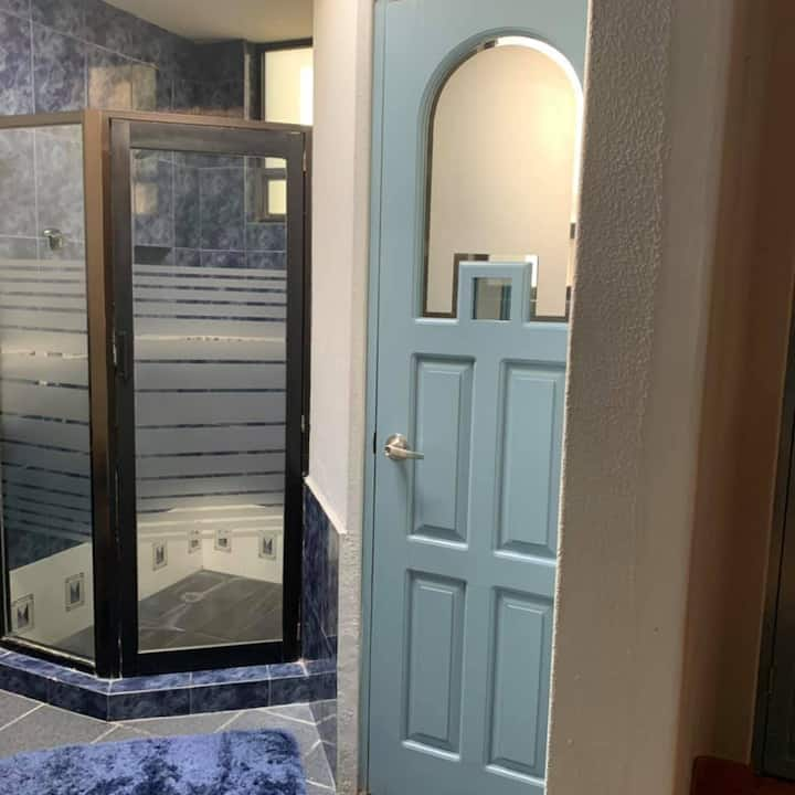 Hostal Casa Azul By Rotamundos Hab 1