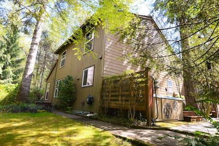 top 20 mount hood village vacation rentals vacation homes