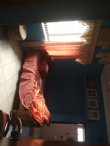 Room in Narayanganj