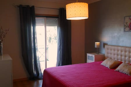 Fantástico apartamento solarengo - Montenegro - Apartemen