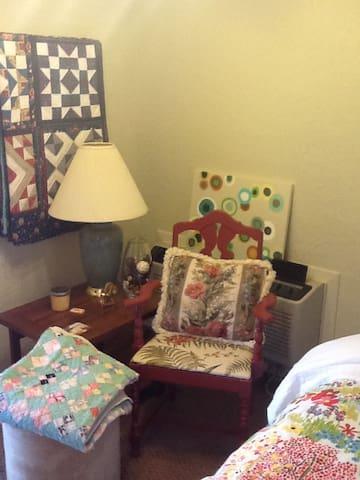 Private Room Tan Tara Estates - Osage Beach - Dům