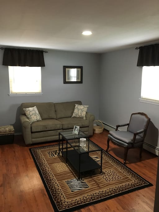 Rooms For Rent West Hempstead Ny