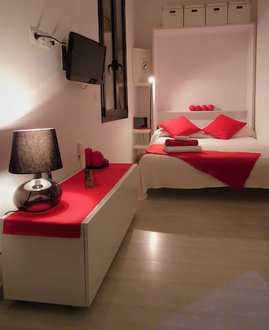 -20%OFF!Plaza Catalunya Small & flirtatious luxury