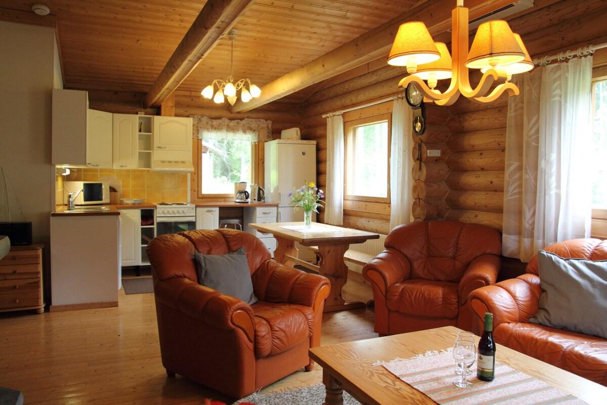 Attractive Hartola 2018 (with Photos): Top 20 Places To Stay In Hartola   Vacation  Rentals, Vacation Homes   Airbnb Hartola, Finland