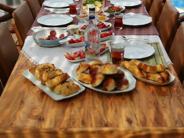 Kiraz