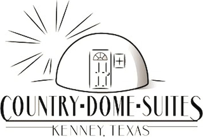 Country Dome Suites #2 Extended Stay