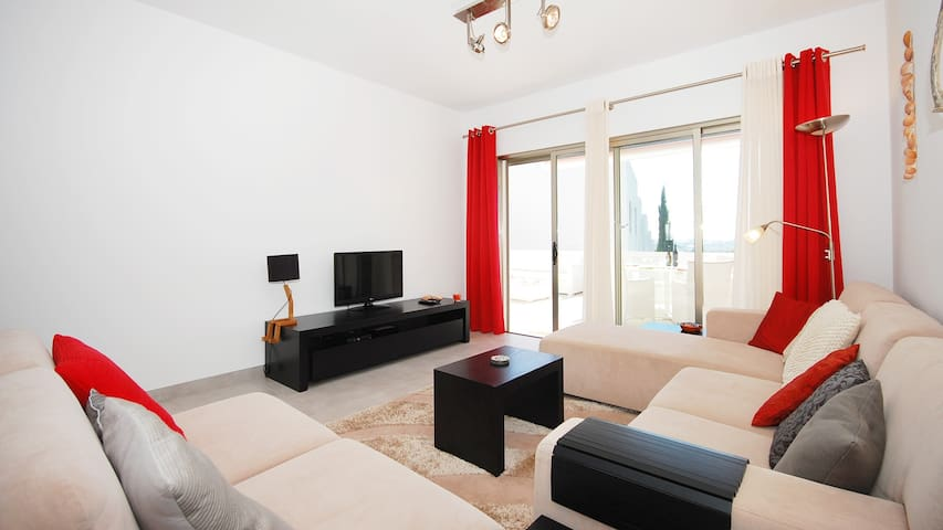 Apartment Vitismar AF, located in quality complex - Guia - Apartment