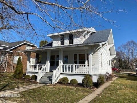 Country charm + newly renovated 3bd / 1.5 ba