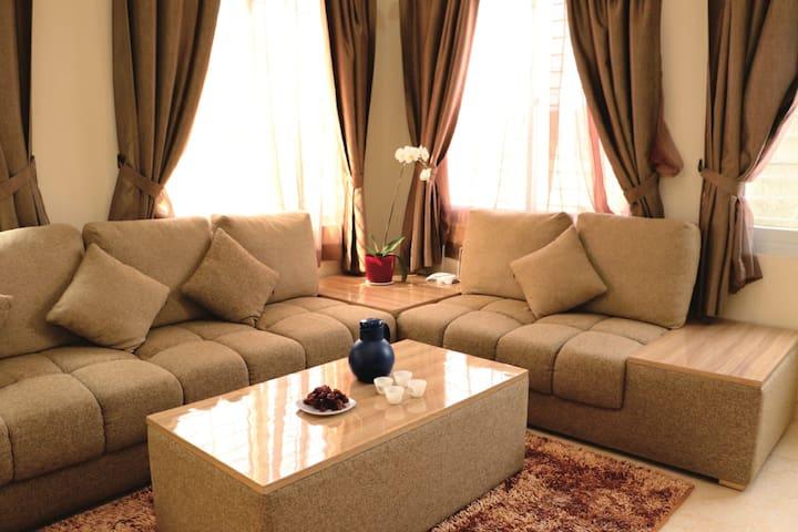 Diyar Villas M6/14
