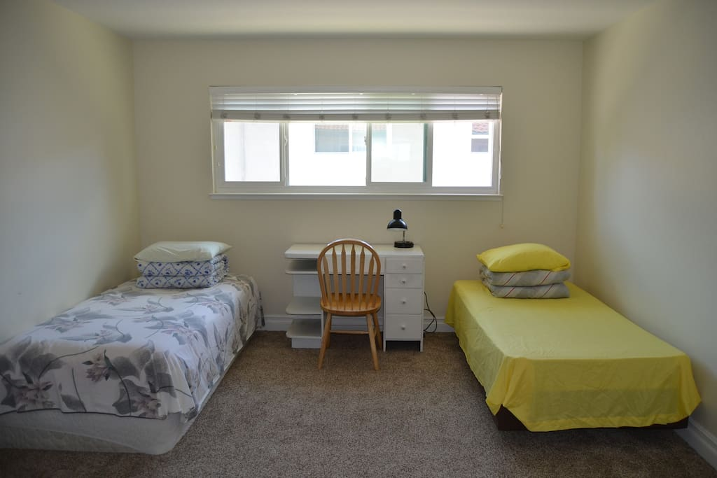 Master Room In Private Apartment Apartments For Rent In San Jose California United States