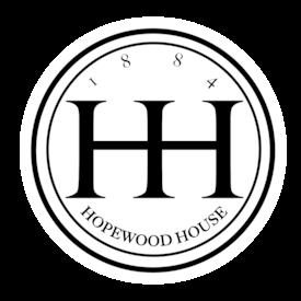 Hopewood House's profile photo