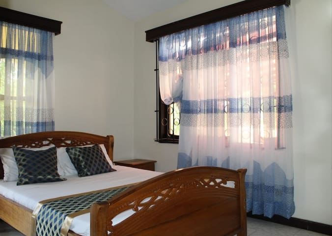 Green palace standard room C