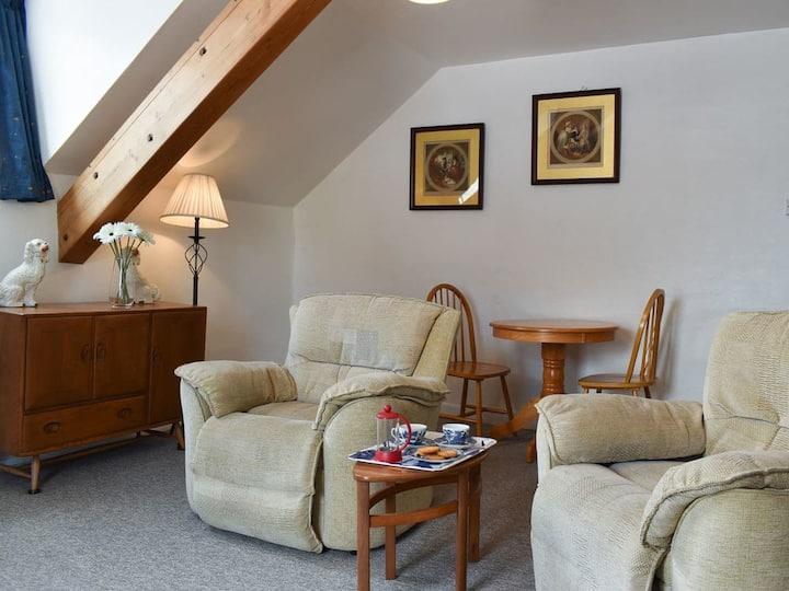 Rose Apartment - UK31016 (UK31016)
