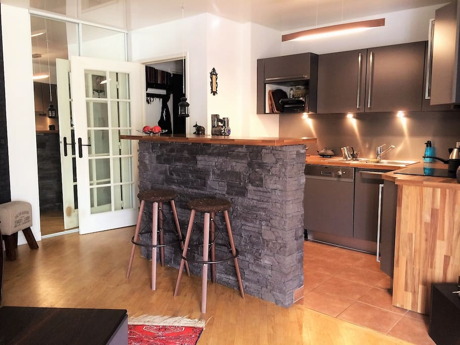 Charmant appartement tang colbert appartements louer - Charmant apprtement masthuggslidengoteborg ...