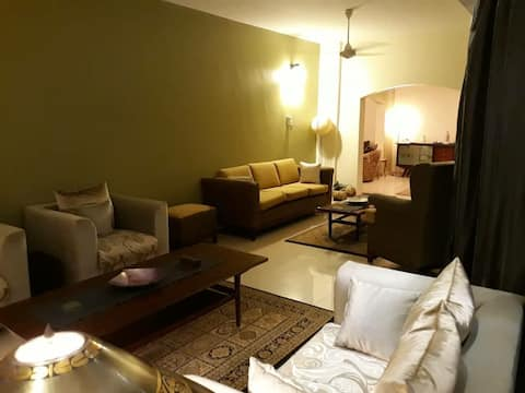 O P M S  Property Management & Furnished Apartment