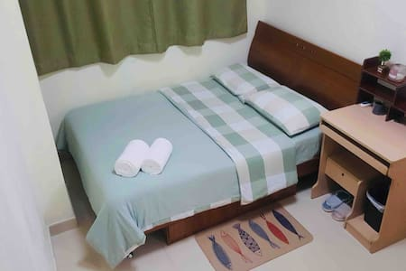 1 bedroom near senado square & st. paul of ruins