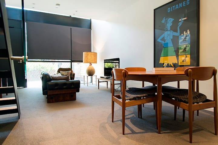 South Loft Apartment - Managed by Ovolo Hotels