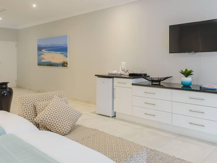 Formosa Bay Resort - Suite