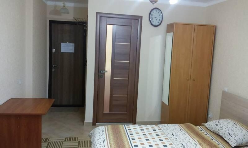 1 кімнатна квартира у новобудові, масив Сонячний