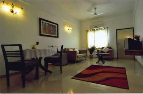 Hotel Surbhi