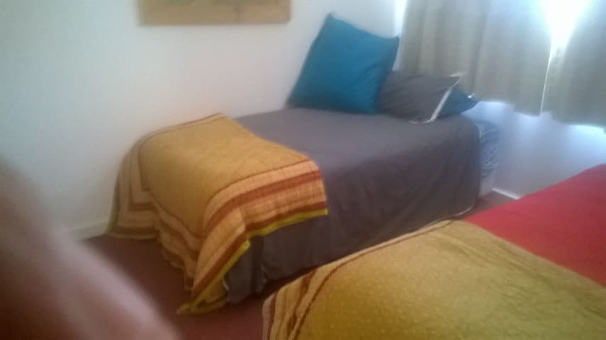 Allansford- near Warrnambool - Double room