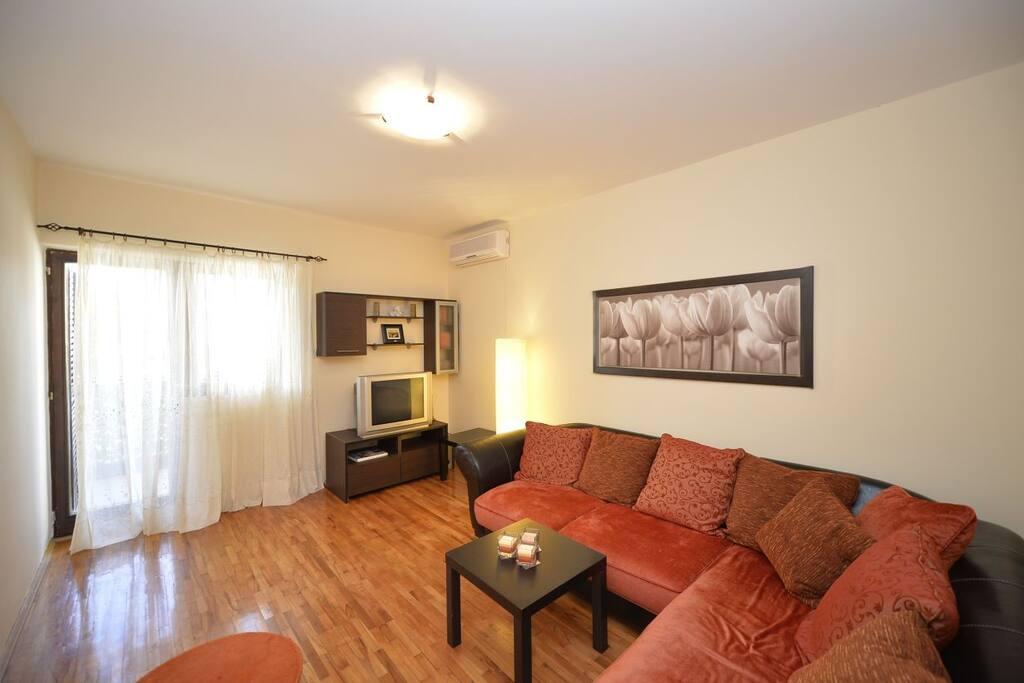 -living room