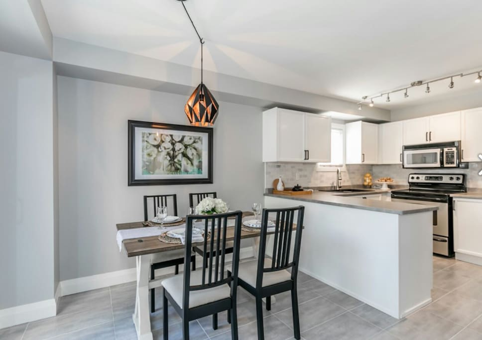 Rooms For Rent In Barrie Ontario Canada