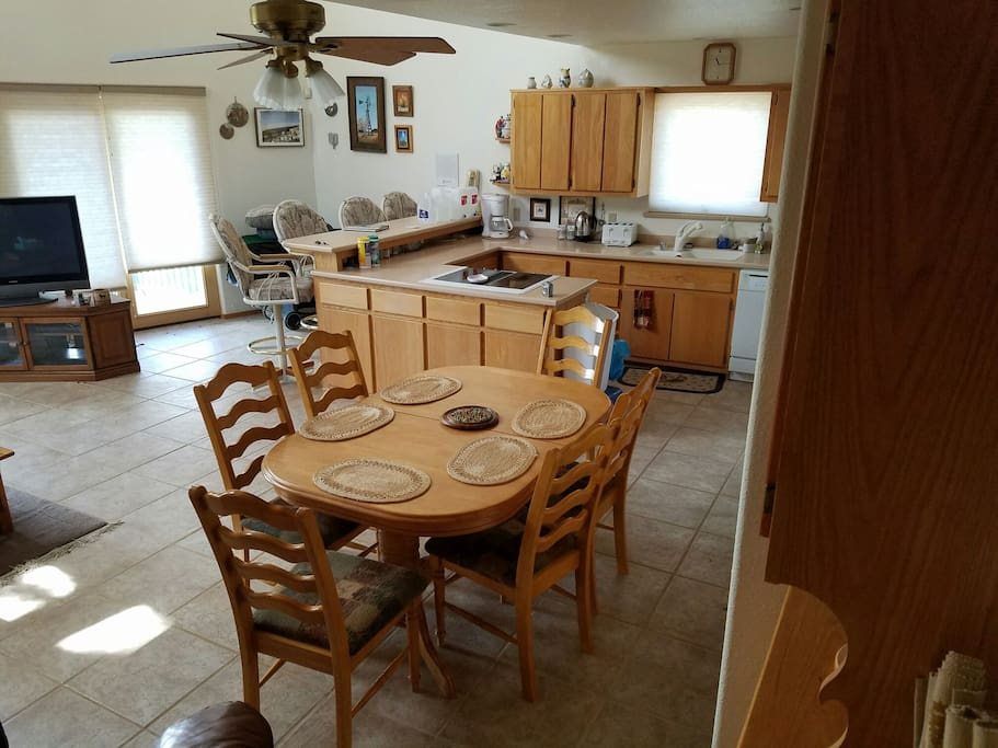 Grindstone Lake Cabin Houses For Rent In Ruidoso New Mexico United States