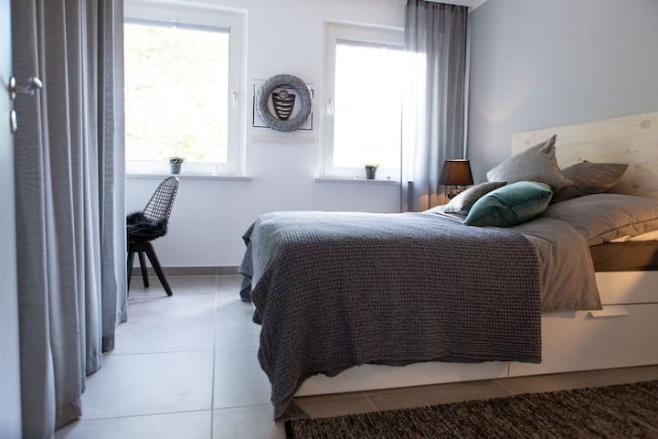 💟💟💟 Apartment im schönen Kreuzviertel 💟💟💟