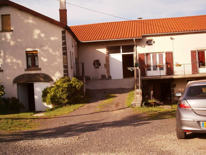 House with 3 bedrooms in Landos, with WiFi - 6 km from the beach