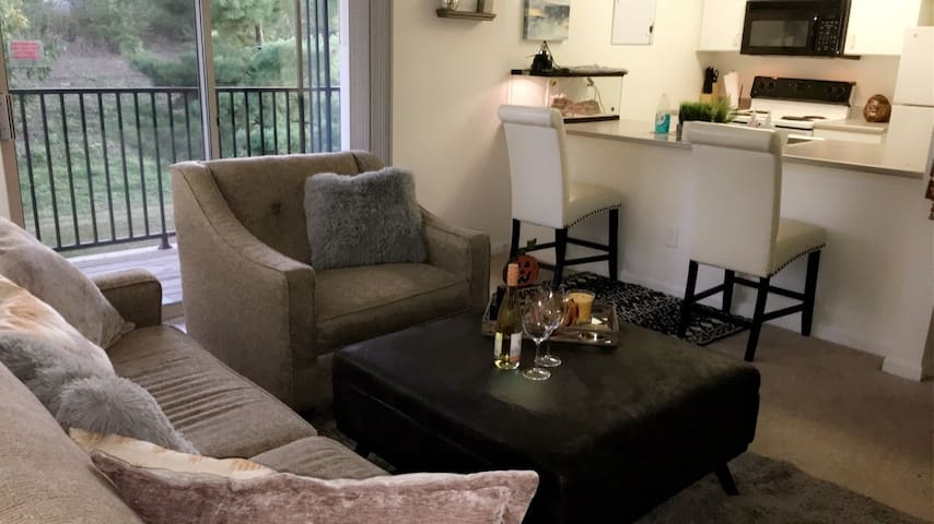 Modern/Spacious, Minutes From Indy Motor Speedway