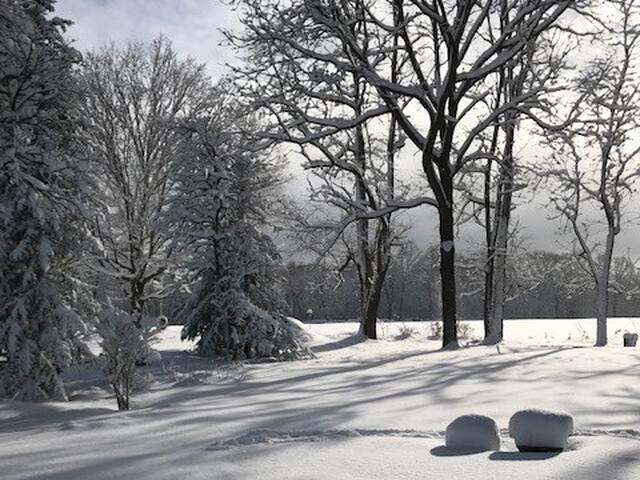 Wow! Best Berks Ski Home #1 Nr Butternut/Catamount
