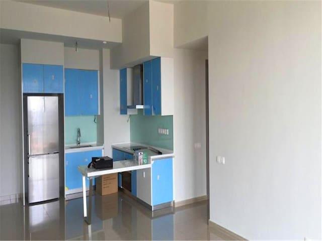 TWIN ARKZ-NEW Luxury Ensuit Condominium