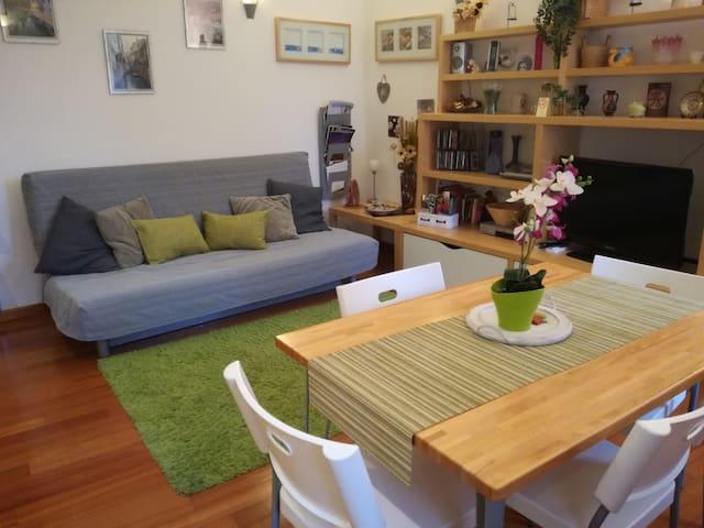 Cà Tentor appartamento a Rialto