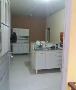 Aconchego dos Profetas - Congonhas - Serviced apartment - 2