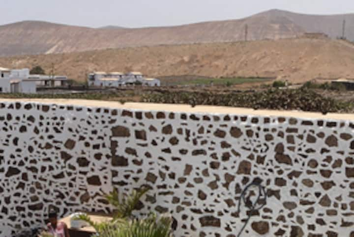 Chambres d'hotes et appartements a Villaverde