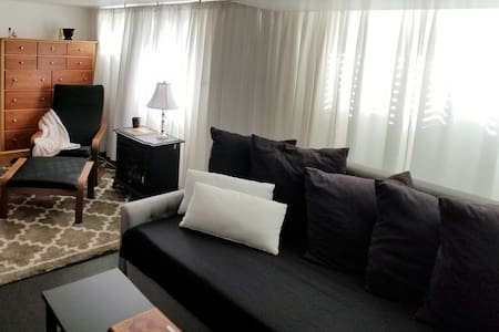 SUPERHOST Suite for Business Travel or Vacation
