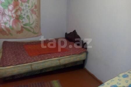 Koru Apartment Baku - Bakı
