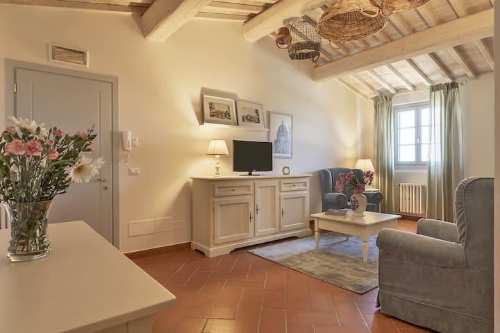 Residenza Piandaccoli - Raffaello 2A