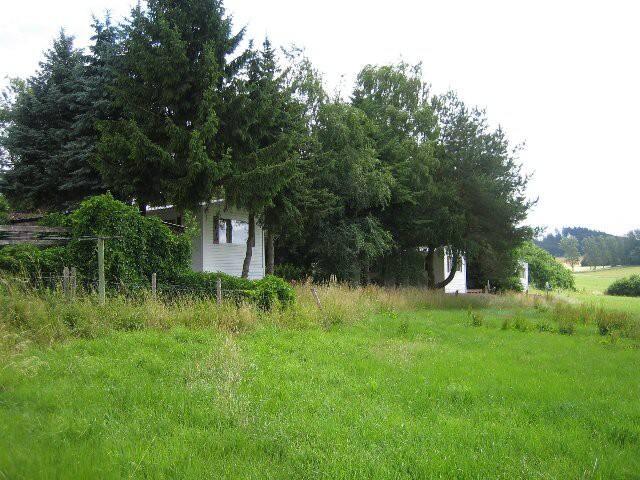 """Gemütliches Eifel-Häuschen """"Unter dem Tannengrün"""""""