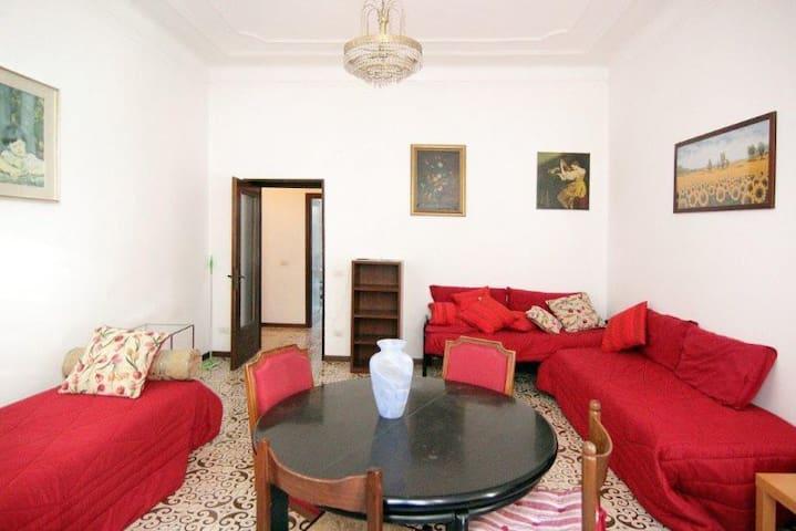 Home sweet Milano - Milà - Pis