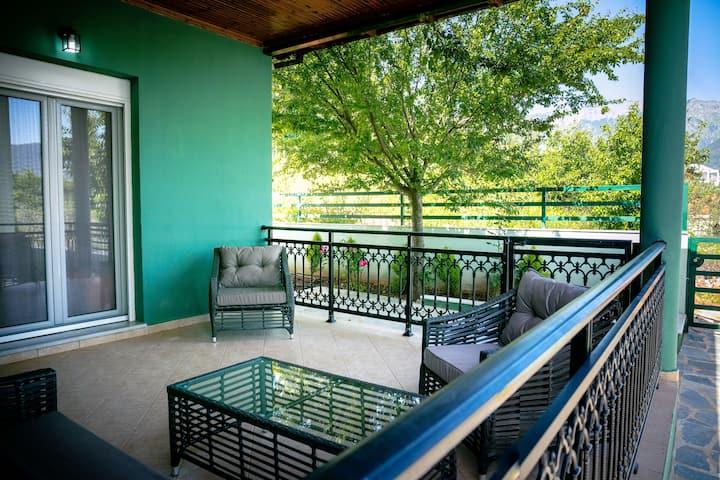 Verde Villa III