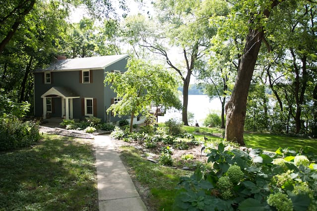 Minnesota 2018 (with Photos): Top 20 Places to Stay in Minnesota ...