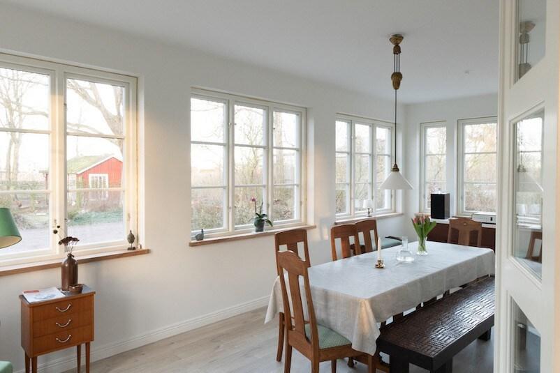 Frstklassiga Gantofta Stugor och semesterboenden | Airbnb